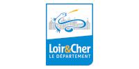 Loir et Cher